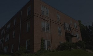 residential-spash