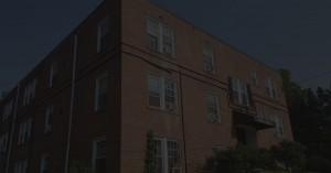 residential-pag-bg