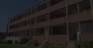 residential-pag-bg-new