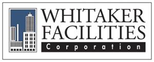 whitaker-logo