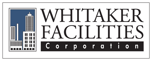 whitaker-facilities-corporation
