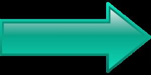 arrow-direction-symbol-graphical-photos-116915