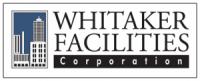 whitaker-logo-300×121